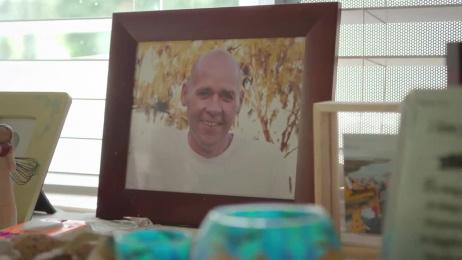QIMR Berghofer: Case study Film by GPY&R Brisbane