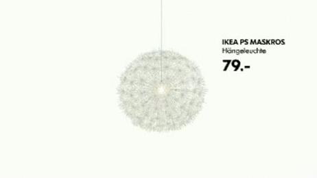 IKEA: PS Film by Nordpol Hamburg