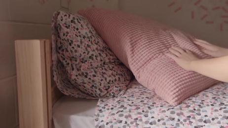 IKEA: Oddly IKEA [25 min] Film by Ogilvy & Mather New York