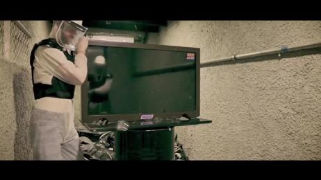 Snickers: Case study Film by Impact BBDO Dubai