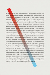 Police Now: Take 90 Print Ad by Grey London