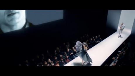 iPhone 7: The Rock x Siri Dominate the Day Film
