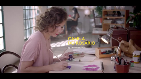 Skol: Reposter Film by F/Nazca Saatchi & Saatchi Sao Paulo