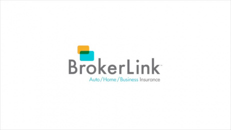 BrokerLink: Road Opera Radio ad by Trigger Canada
