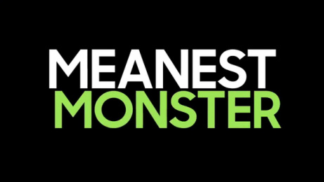 Samsung: #MeanestMonsterEver, 4 Film by Cheil India