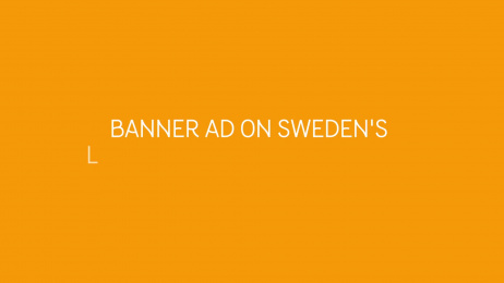 Vattenfall: The Suncell Guide Direct marketing by McCann Stockholm