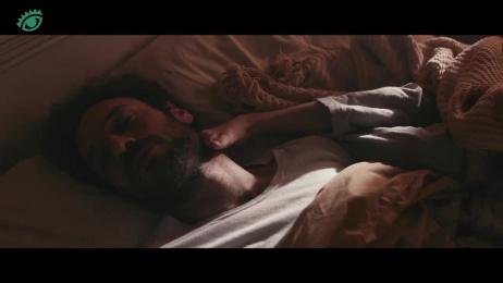 Rapipago: Siesta Film by Argentina Cine, Mercado McCann