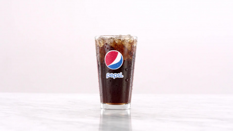 Arby's: Pepsi Agreement Film by Fallon Minneapolis, Furlined
