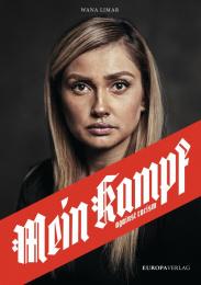 Gesicht Zeigen!: Wana Limar Print Ad by Ogilvy & Mather Berlin, Tony Petersen Film