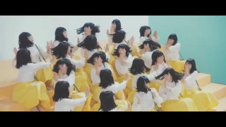 Nec: Bio IDiom Film by Dentsu Inc. Tokyo