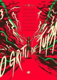 Guarana Antartica: Maues Posters, 3 Print Ad by F/Nazca Saatchi & Saatchi Sao Paulo