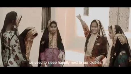 Qtel: Qtel 2011 - Sunduk Ramadan (Episode 6 Finale Eid) Film by Fortune Promoseven Doha, Leo Burnett Dubai