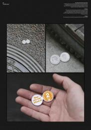 Goteborgs-posten: COINS Direct marketing