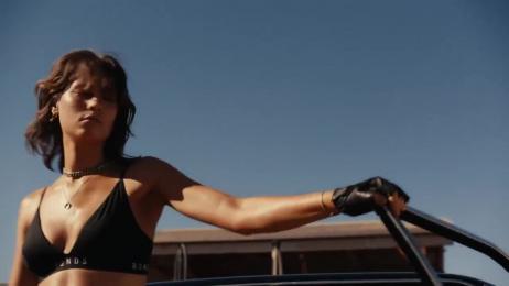 Bonds: Gotta Be Bonds Film by Leo Burnett Melbourne, Photoplay Films