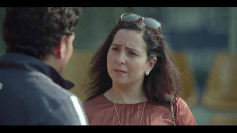 Association of Mutual Funds in India: Mutual Funds Sahi Hai, 2 Film by 30ML Ideas, Wunderman Mumbai
