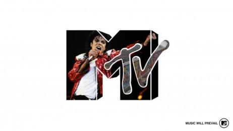 MTV: Moments 80's Print Ad by Miami Ad School Mexico