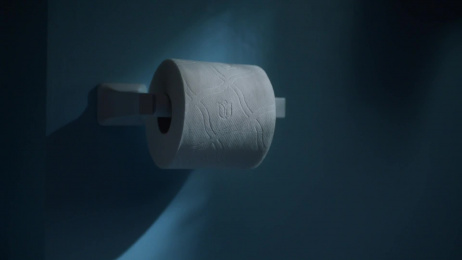 Quilted Northern: Designed to be Forgotten, 2 [video] Film by Droga5 New York, Method, Smuggler
