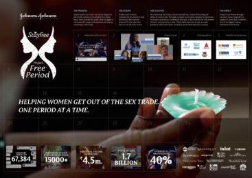 Stayfree: Case study Film by DDB Mudra Group Mumbai