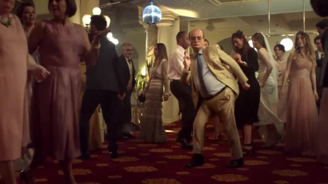 Just Dance: Just Dance 2017 – Bill Film by CLM BBDO Paris, Henry