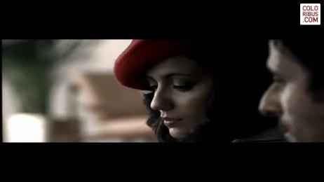 Renault Megane: FRENCH CINEMA Film by Publicis Madrid