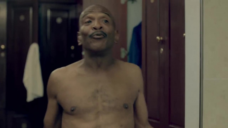 K-y: The locker room Film by Havas Worldwide New York