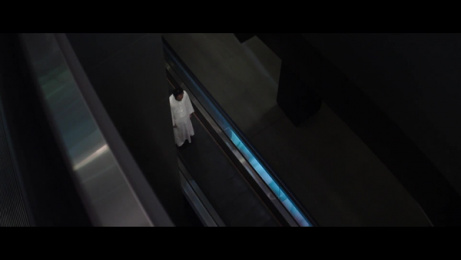 Emirates NBD: The Man Who Never Got Anything Back Film by Momentum Riyadh
