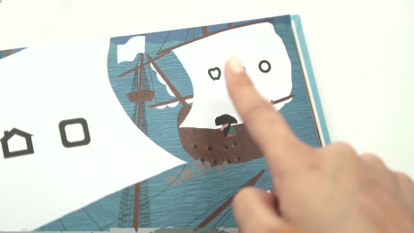 OPSM: Penny the Pirate, 1 [video] Film by OMD Sydney
