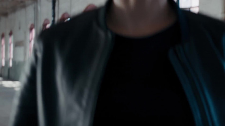 Timberland: Made to Flex Killington Collection Film by Pereira & O'Dell New York, White Label NY