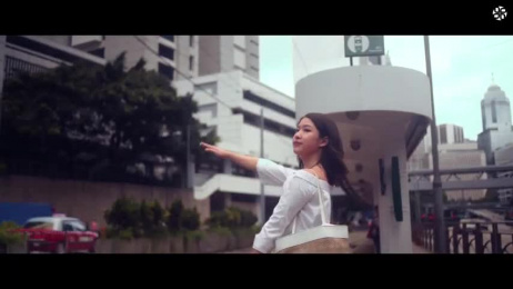 Cathay Pacific Airways: The Sounds Of Travelling Well, 2 Film by McCann Erickson Kuala Lumpur, Passion Pictures Malaysia