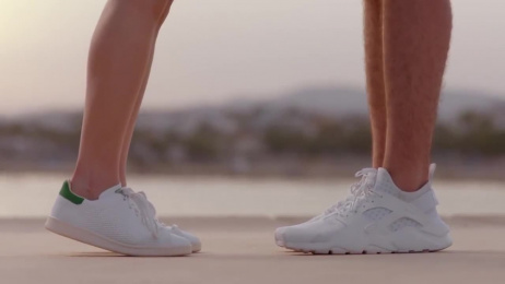 Foot Locker: Summer crush Film by CLM BBDO Paris