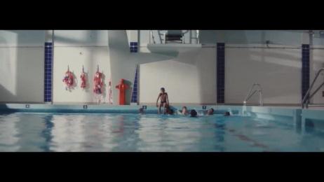Volvo: The Unseen Ocean Film by Grey London