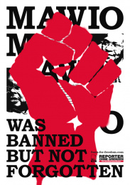 Reporters Without Borders: Posters For Press Freedom, 4 Print Ad by Serviceplan, Germany
