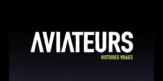 Armée de l'air: Armée de l'air Film by Havas Worldwide Paris