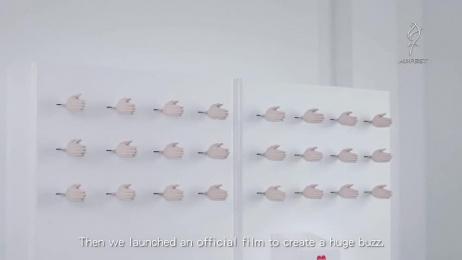7-eleven: DM Film by ADK Taipei