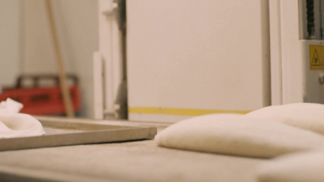Westpac: The Bread & Butter Project Film by DDB Sydney, The Pool Collective