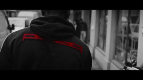 Adidas: Own You Film by Iris London, Skunk