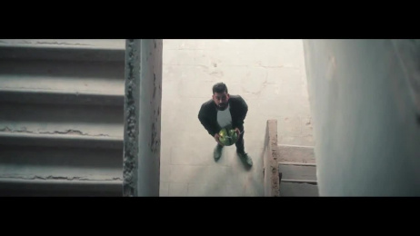 Puma: Make Some Friends On the Field Film by DDB Mudra Group Mumbai