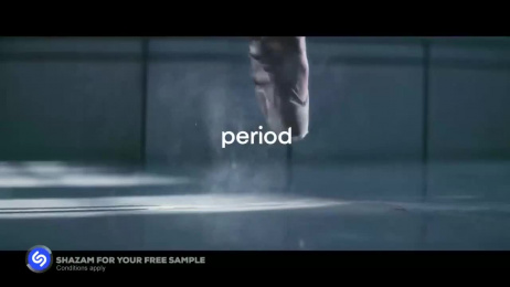 Kotex: Period Or Not, She Can Film by Ogilvy & Mather Sydney
