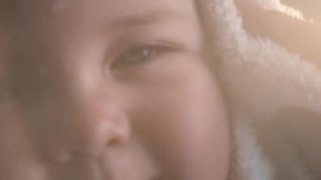 Fairy: Head, Shoulders, Knees and Toes Film by Leo Burnett London, Starcom London, Tantrum Productions Ltd