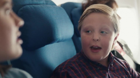 Duracell: Headphones Film by Prettybird, Wieden + Kennedy New York