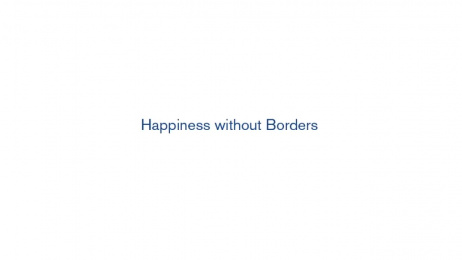 Harbin Beer: Happiness Without Borders [case film] Film by BBH Shanghai