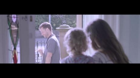 Edf: Edfe – The Hardest Day Film by We Are Vista