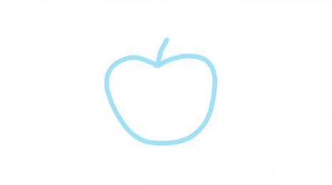 Google Arts and Culture: Draw to Art Digital Advert by Google Creative Lab, Kyle McDonald / London