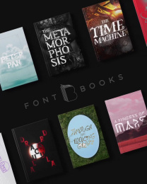 Reading Association of the Philippines: Font Books, 3 Film by BBDO Guerrero Makati City