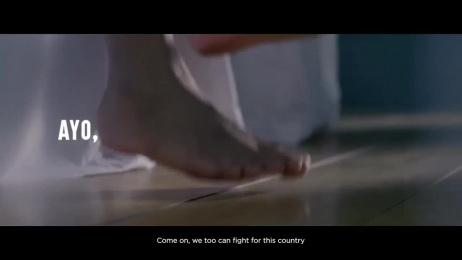 Pt. Combiphar: Keep Walking Indonesia Film by Grey Jakarta