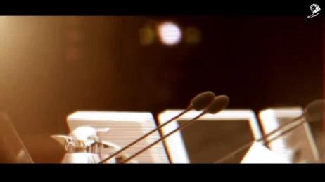 Al Munayes: Who Is Bu Salem? Film by Beattie + Dane Kuwait, Cinemagic Salmiya