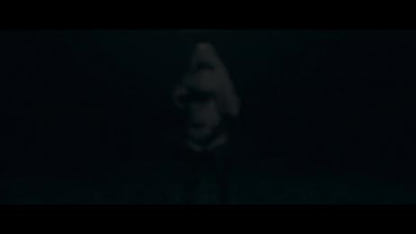 Movistar: Movistar Series - Idents Film