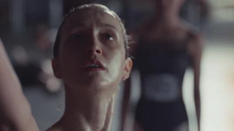 Bose: Bliss [60 sec] Film by Grey London