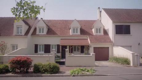 Honda: #HondaNextDoor Film by Miles, Sid Lee Paris