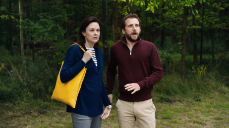 Savills: Park Film by Isobel London, Moxie Pictures